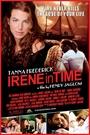 Фильм «Ирен во времени» (2009)