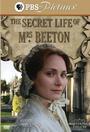 Фильм «Секретная жизнь миссис Битон» (2006)