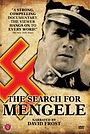 Фільм «В поисках Менгеле» (1985)