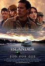 Фильм «Житель острова» (2006)