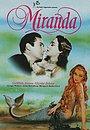 Фільм «Миранда» (1948)