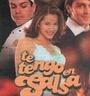 Сериал «Рецепты любви» (2006)