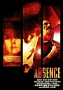 Фильм «Absence» (2009)