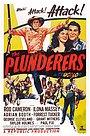 Фильм «The Plunderers» (1948)