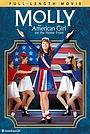 Фільм «Молли: Американская девочка на домашнем фронте» (2006)