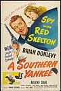 Фильм «Южный янки» (1948)