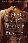 Фільм «Великая и ужасная красота»
