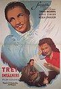 Фільм «Три зустрічі» (1948)
