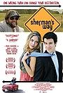 Фильм «Путь Шермана» (2008)