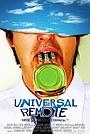Фільм «Универсальный пульт» (2007)