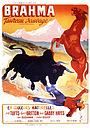 Фільм «Неукротимая порода» (1948)