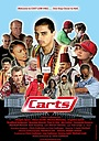 Фільм «Carts» (2007)