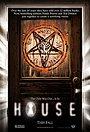 Фильм «Дом» (2008)