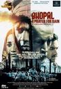 Фильм «Бхопал: Молитва о дожде» (2014)