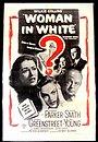 Фільм «Женщина в белом» (1948)