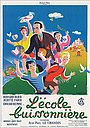 Фільм «Школа бездельников» (1949)