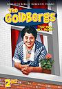 Сериал «Голдберги» (1949 – 1957)
