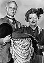 Сериал «Мама» (1949 – 1957)