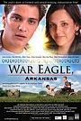 Фільм «Война орлов» (2007)