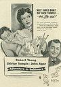 Фильм «Приключение в Балтиморе» (1949)