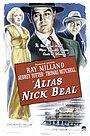 Фильм «Alias Nick Beal» (1949)