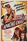 Фильм «Apache Chief» (1949)