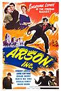Фильм «Arson, Inc.» (1949)