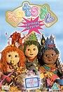 Серіал «Tots TV» (1993)