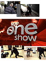Серіал «Шоу «Один»» (2006 – ...)