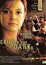 Фільм «Вопль в темноте» (2006)