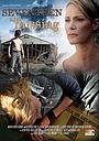 Фільм «Ясновидящая» (2007)