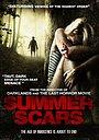 Фільм «Летние шрамы» (2007)