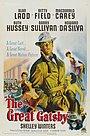 Фильм «Великий Гэтсби» (1949)