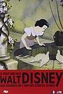 Фильм «Il était une fois... Walt Disney» (2006)