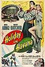 Фільм «Отдых в Гаване» (1949)