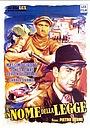 Фільм «Под небом Сицилии» (1948)