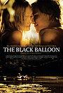 Фильм «Черный шар» (2008)