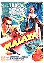 Фільм «Малая» (1949)