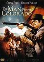 Фильм «Человек из Колорадо» (1948)