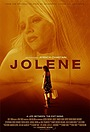 Фильм «Джолин» (2008)