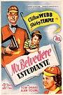 Фільм «Мистер Бельведер едет в колледж» (1949)