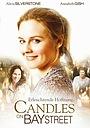 Фільм «Свечи на Бей стрит» (2006)
