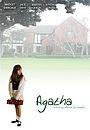 Фільм «Agatha» (2006)