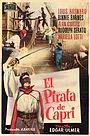 Фильм «Пираты острова Капри» (1949)