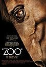 Фільм «Зоопарк» (2007)