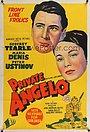 Фільм «Рядовой Анжело» (1949)