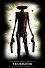 Мультфильм «Отчаянный» (2006)