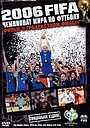 Фильм «2006 FIFA: Чемпионат мира по футболу» (2006)