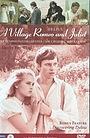 Фільм «Сельские Ромео и Джульетта» (1992)