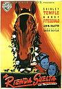 Фильм «История Фаворита» (1949)